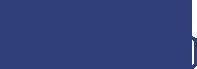 مجتمع مسکونی تجاری انزلی سی شاین