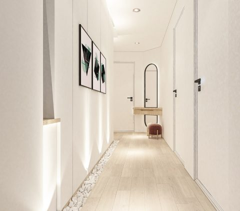 gallery-img39